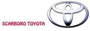 Scar Toy Logo